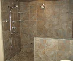 Large-size of Cordial Shower Ideas Along With Shower Design Ideas Showers