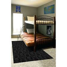 skull area rugs you save up to skull area rugs