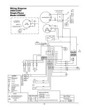 copeland wiring diagrams explore wiring diagram on the net • copeland scroll wiring diagram 30 wiring diagram images copeland condenser wiring diagram copeland refrigeration wiring diagram