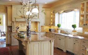 Small Picture Stock Kitchen Cabinets Home Depot Tehranway Decoration