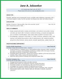 nurse resume template new grad nurse resume templates nurse resume sample  resume new graduate nurse resume