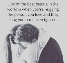 40 Cute Love Quotes With Images In Hindi English For Whatsapp Classy New New Latest Love Quotes