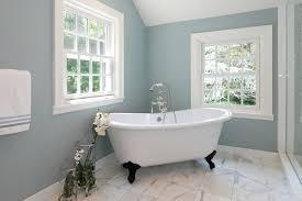 blue bathroom paint ideas. bathroom paint colors 30 pictures : blue ideas l