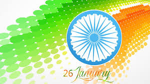 republic day ier parade hd n flag images accessories for republic day 26