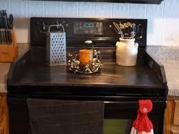 Primitive Kitchen Primitive Kitchen Noodle Board Dough Board Country Kitchen