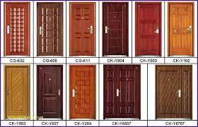 modern wooden door designs for houses. Modern Main Double Door Designs House Front Design Luxury Wood For Houses Wooden