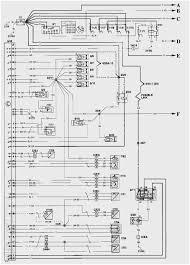 volvo wiring diagram s40 electrical drawing wiring diagram \u2022 Volvo Penta Ignition Wiring Diagrams 2006 volvo xc90 wiring diagram on s40 radio volvo wiring car rh aslink org volvo s40 2004 wiring diagram volvo s40 2005 wiring diagram