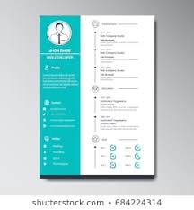 Royalty Free Curriculum Vitae Stock Images Photos Vectors