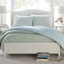 bedroomamazing bedroom awesome. Full Size Of Furniture:cynthia Rowley Bedding Marshalls Awesome Bedroom Amazing Nicole Miller Quilt Large Bedroomamazing U