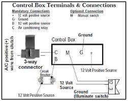 flex a lite fan controller wiring diagram fitfathers me in flexalite flex a lite fan controller wiring diagram flex a lite fan controller wiring diagram fitfathers me in flexalite for flex a lite wiring diagram