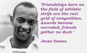 Jesse Owens Quotes Custom Pics For Jesse Owens Quotes Pinterest Jesse Owens Wisdom