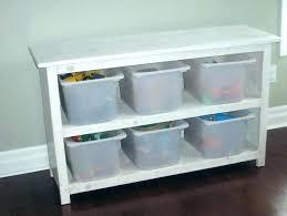 closet storage bin closet storage boxes with lids