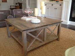 ... The Cape Cod Ranch Renovation Sorry A Little Teaser Coffee Table White Beach  House Img Beach Home Design Ideas