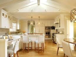 most fancy pendant light sloped ceiling adapter track lighting mounting lights kitchen for vaulted chandelier orb