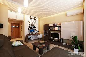 lighting schemes. Lighting Schemes For Living Rooms Neutral Decor Original Scheme On Room Pictures Of Recessed R