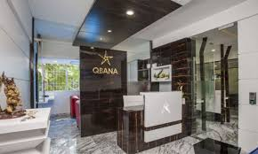 interior decoration office. Interior Decoration For Office. Design Ideas Office Reception Kolkata West Bengal Old House O