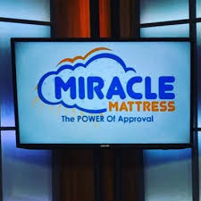 miracle mattress. Interesting Mattress Miracle Mattress For