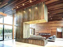 wooden wall paneling design wood paneling ideas wood paneling walls modern fair wooden wall paneling designs