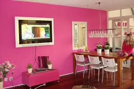 Interior Design Color Beauteous How To Pick Accent Wall Paint Color Rdeco Painting
