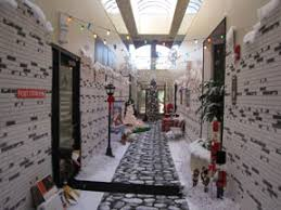 christmas office decorations. Christmas Office Decorating Contest Images Yvo Com Decorations