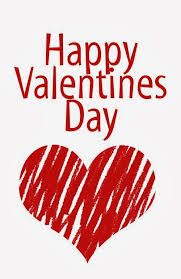 happy valentine s day clip art. Contemporary Happy Best Clip Art Happy Valentineu0027s Day Cards 2014  Free Quotes On Valentine S E