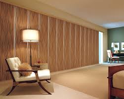 best blackout blinds. Best Blackout Blinds Image By Custom Window Fashions Velux Amazon D