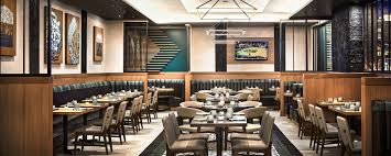 View the menu, check prices, find on the map, see photos and ratings. San Antonio Rivercenter Mall Restaurants San Antonio Marriott Rivercenter