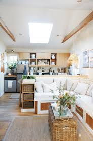 smart design furniture. Multi Purpose Furniture That Will Surprise You With The Smart Design