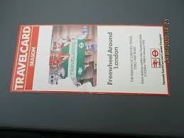 br network southeast leaflet third off