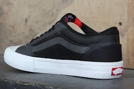 vans skate shoes. shop vans av rapidweld pro lite skate shoes /