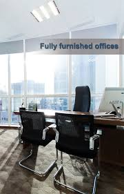 office pictures images. Virtual Office Jakarta Selatan Pictures Images