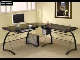 two person home office desk. home office furniture computer desk sets collection designs two person c