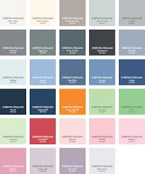 S Pottery Barn Kids Paint Colors Amazing Of 2017 Design Services Sherwin Color  Williams