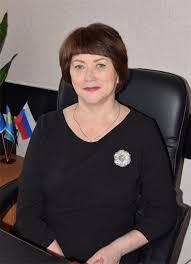 Контрольно счетный орган Председатель контрольно счетного органа Гумирова Рита Гайнановна Кабинет 309 телефон 8 34669 62408 8 34669 2 94 34