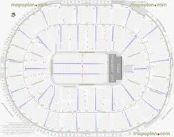 Allstate Seating Chart Allstate Arena Chart Georgia Dome Interactive Football