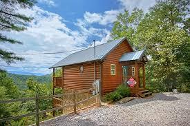 Cabin Rental In Wears Valley TN Index Photo. 1 Bedrooms ...
