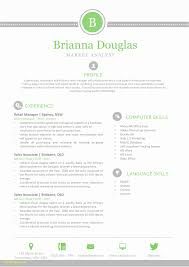 Unique Word Resume Template Mac Best Templates Pages Curriculum