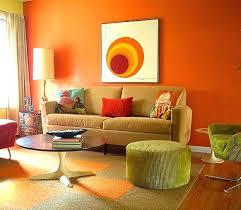 low cost decorating ideas living room interior design ideas living room nice inspiration decorating apartment