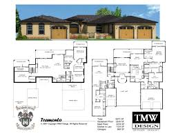 house plans with basements. Delighful Basements Floor Plans With Basement Home Basements Bedroom House  Fresh Bedrooms Rambler Walkout  Throughout F