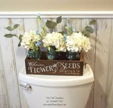 Do It Yourself Bathroom Ideas Best Decoration