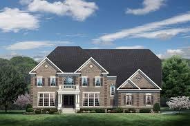 distinctive elevations exteriors