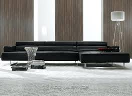 funky house furniture. Funky Contemporary Furniture Brands Cool House M