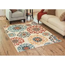 Photo 5 of 5 Area Rugs Online Cheap 8x10 Under $100 Walmartj47 41 Interesting  Rug ( Area Rugs Online Cheap