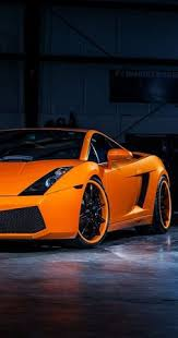 2018 lamborghini matte orange. interesting lamborghini 50 stunning lamborghini photographs on 2018 lamborghini matte orange