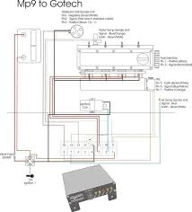 emejing vw touran wiring diagram ideas images for image wire Vw Caddy 2007 Wiring Diagram Pdf vw caddy 2017 wiring diagram wiring diagram 1965 VW Wiring Diagram