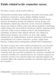 Counseling Resume Adorable Camp Counselor Resume Sample Career Counseling Resume Samples Unique