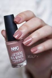 Nyc Nail Polish Color Chart 24 Best New York Color Images Nail Polish Color Nails