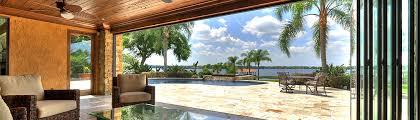 cost of bifold exterior doors. the best view in house cost of bifold exterior doors u