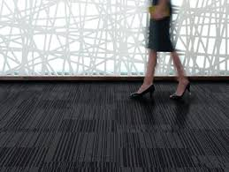 Office floor tiles Light Grey Office Floor Carpet Tiles Commercial Flooring Interior Design Jobs Nyc Office Floor Carpet Tiles Commercial Flooring Interior Design Jobs