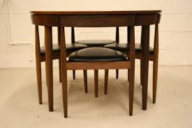 Retro Kitchen Furniture Vintage Diner Table Chalk Paint Grandma S Antique Dining Table